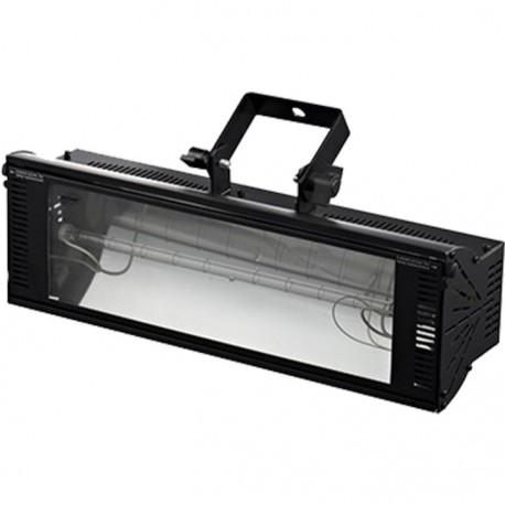 Acme Strobo 1500 DMX