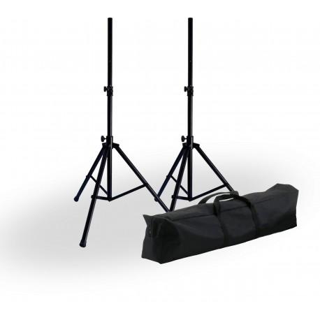 Apogee Kit SPS101