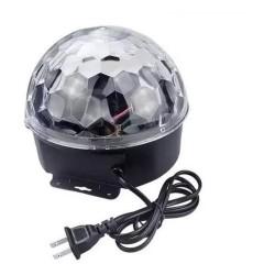 PLS Magic Ball