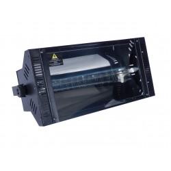 PLS Strobo PLS BF-1500 DMX