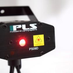 PS09RG
