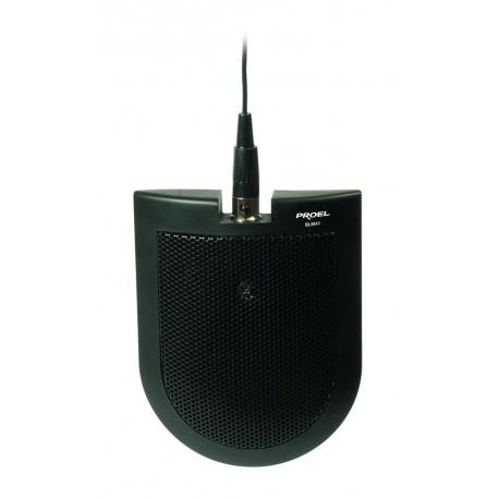 BLM41 Microfono de mesa