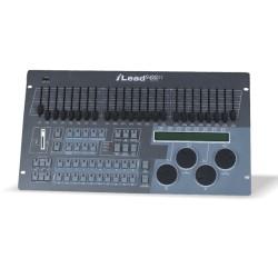 Acme DMX Flash IL-2420