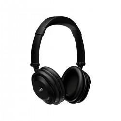KÖLT – K740NC Auricular Bluetooth