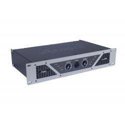 Apogee DJ-250 Nacional