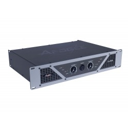 Apogee DJ-600 Nacional