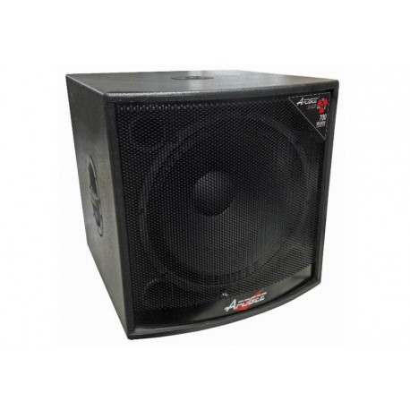 SUBWOOFER Apogee   A18