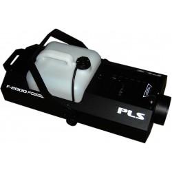 PLS-F-2000