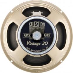 Celestion Vintage 30 16 Ohms