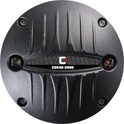 Celestion CDX20-3000