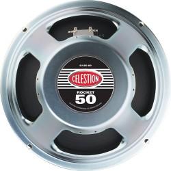 Celestion Rocket-50