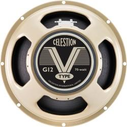 G-12 V-Type