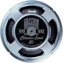 Classic Lead 80