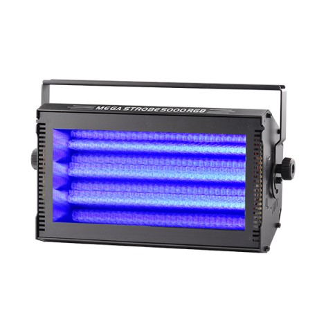 Acme Led ST5000 RGB