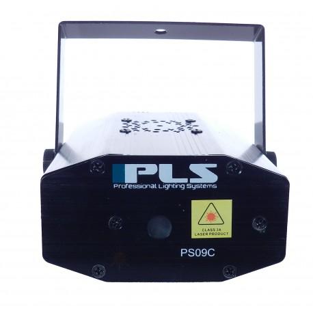 PS09C