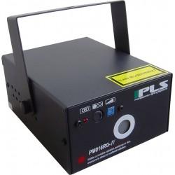 PM016RG-IV