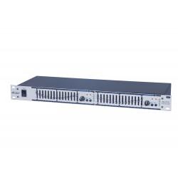 Apogee EQ-1515 Equalizador