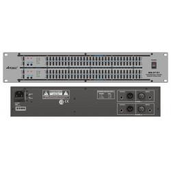 Apogee EQ-3131 Equalizador