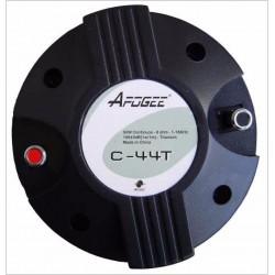 Apogee Driver C44T
