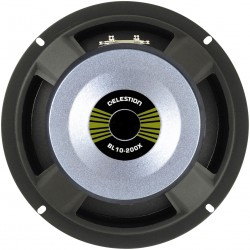 Celestion BL10 200X