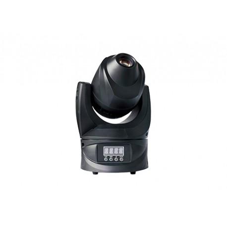 XLED 250 SPOT PR-8111