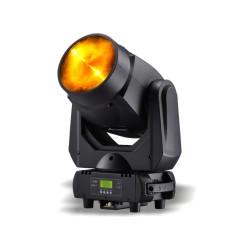 ACME LED MB350