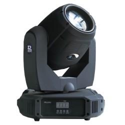 PR Beam XR300
