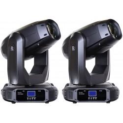 PR BWS XR330