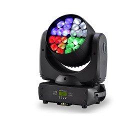 ACME Led MB400R