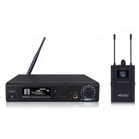 Apogee PR100 / IN EAR